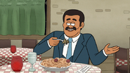 S8E19.472 And then finished up by me, Neil deGrasse Tyson