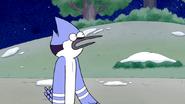 S6E11.041 Mordecai Sees Sad Sax Guy