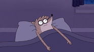 S7E24.046 Rigby Can't Get to Sleep 03