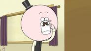 S4E33.062 Pops Holding a Mustache Mug