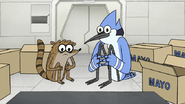 S8E14.030 The Duo Watched All 8 Seasons of Lazer Hunters