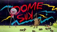 S8E23.414 Dome Suk