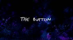 S7E28 The Button Title Card