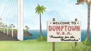 S7E01.060 Welcome to Dumptown USA