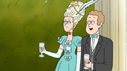 S7E03.007 Mr. and Mrs. Chamberlain