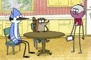 Cartoon-network-regular-show-sugar-rush