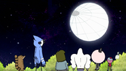 S7E36.447 Park Bros Looking at the Moon