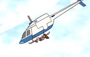 Helecoper