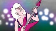 S4E17.091 TV - Rock Star