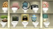 S4E31.053 Various Toilets 01