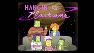 S8E25.073 Hangin' with the Plartians