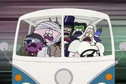 Regular-show-season-4