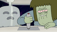 S8E01.223 Muscle Man Trying Again