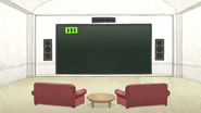S5E21.05 Mr. Maellard's TV