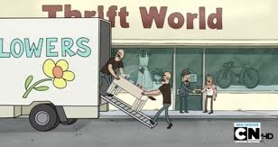 File:Thrift place.jpg