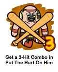 File:Game Badge 3.png