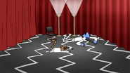 S6E27.103 Mordecai and Rigby in the Red Room