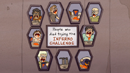 S5E35.091 People Who Died Trying the Inferno Challenge