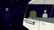 S8E01.203 Space Missiles