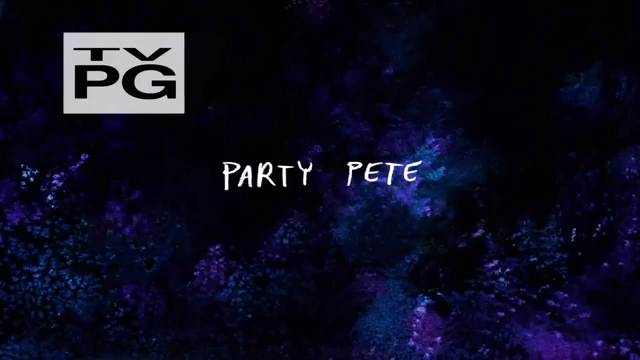 File:S2E09 PartyPeteTitlecard.png