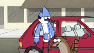 S03E16.092 Mordecai Punches Rigby