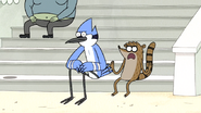 S7E05.003 Rigby Saying Again