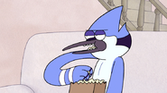 S3E34.024 Mordecai Saying Next