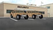 S4E18.032 Security