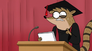 S7E36.266 Rigby Getting Nervous