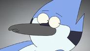 S8E01.099 Mordecai Has Nobody
