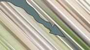 S8E19.342 Shannon's Stinger Tail