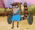 Bodybuilder (rigby's body).png