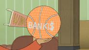 S5E10.017 Cash Bankis' Basketball