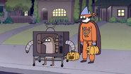 S7E09.296 We can't even be cool on Halloween