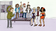 S2E09.052 Everyone is Happy to See Party Pete