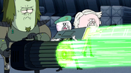 M01.026 The Guys Firing Their Laser Weapons