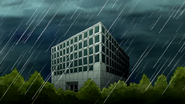 S6E04.223 VHESSENCE Distribution Building