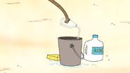S4E21.036 Rigby Pouring Vinegar