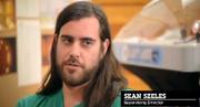 Sean Szeles