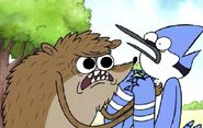 Rigby-and-Mordecai-regular-show-24288386-640-405