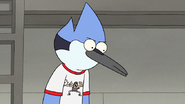 S8E12.024 Mordecai Agreeing with Redemption