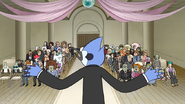 S6E28.111 Is Mordecai's Soulmate in This Room