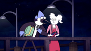 S5E37.133 Mordecai Demands Answers