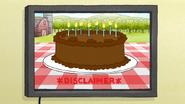 S6E17.014 Farm-Fresh Birthday Cake