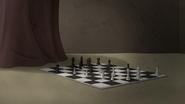 S8E08.023 Chess