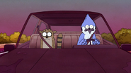 S5E01.114 Mordecai Focus on the Road Again
