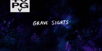 Grave Sights/Gallery