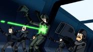M01.020 Future Rigby Kills a Soldier