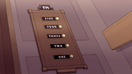 S8E23.309 Elevator Controls