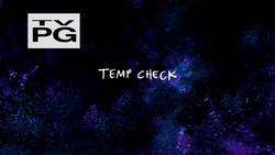 TempCheckTitlecard